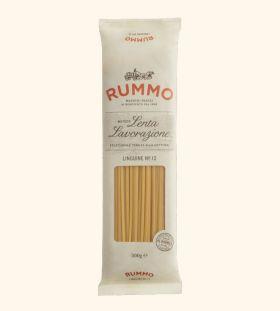 Rummo Linguine No13