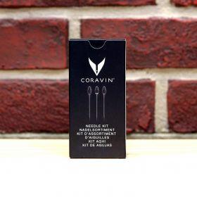 Coravin Needle Kit