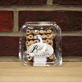 La Bottega Del Croccante Hazelnut Brittle 150g