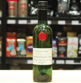 Cintra Estate Caramelised Chardonnay Vinegar 375ml