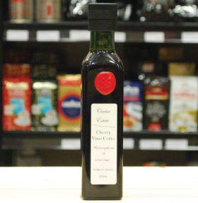 Cintra Estate Cherry Vino Cotto 250ml