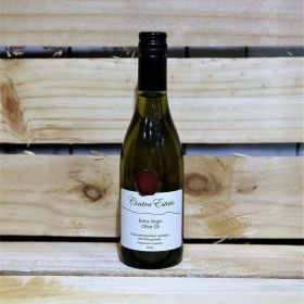 Cintra Estate Extra Virgin Olive Oil