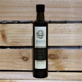 Dionysus Kalamata Robust Olive Oil 500ml