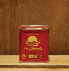 La Chinata Paprika Hot 70g