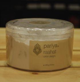 Pariya Raahat Citron Delight 250g