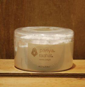 Pariya Raahat Vanilla Delight 250g