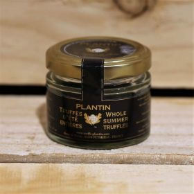 Plantin Whole Summer Truffle 15g
