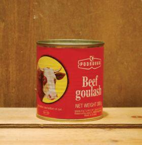 Podravka Beef Goulash 300g