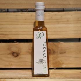 Pukara Estate Apple Cider Vinegar 250ml