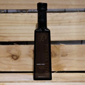 Pukara Estate Barrel Aged Balsamic Vinegar 250ml