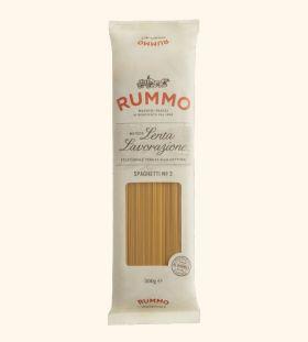 Rummo Spaghetti No3