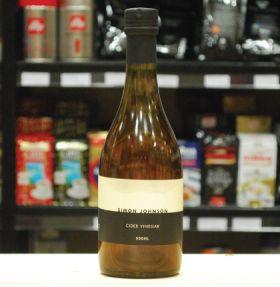 Simon Johnson Cider Vinegar 500ml