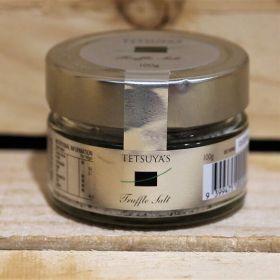 Tetsuya's Truffle Salt 100g