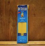 12 De Cecco Spaghetti 500g