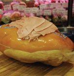 Fresh Leg Ham 100g