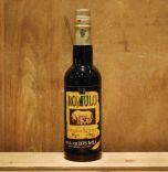 Romulo Sherry Vinegar 375ml