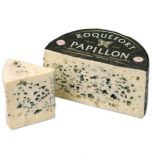 French Roquefort 200g