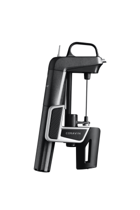 Coravin Wine System Model Two