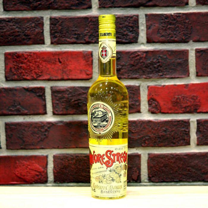 Liquore Strega 700ml