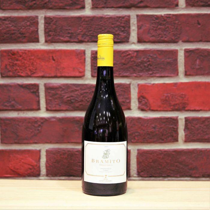 Antinori Bramito Della Sala Chardonnay 2016