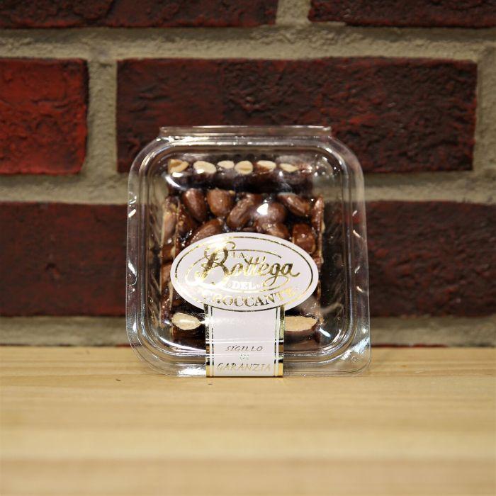 La Bottega Del Croccante Almond Brittle 150g