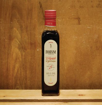 Forvm Cabernet Red Vinegar 250ml
