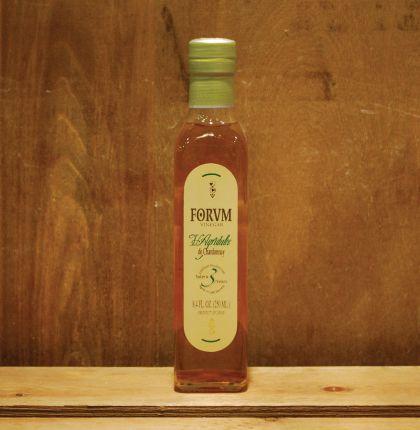 Forvm Chardonnay White Vinegar 250ml