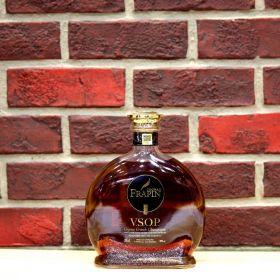 Frapin VSOP Cognac Gran Champagne 700ml