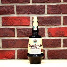 Amaro Montenegro 700ml