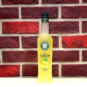 Lazzaroni Limoncino 500ml