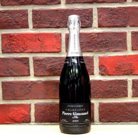 Pierre Gimonnet Champagne 2009