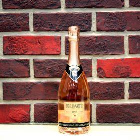 Bellussi Cuvée Rosé Brut