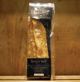 Barossa Bark Sesame 100g