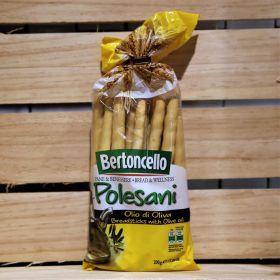 Bertoncello Polesani Breadstick EVO 200g
