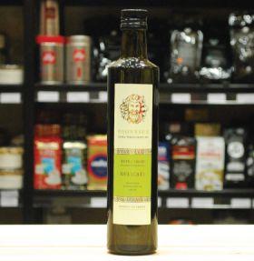 Dionysus Kalamata Delicate Olive Oil 750ml