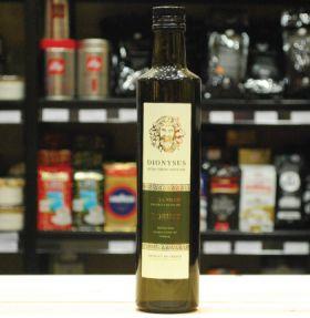 Dionysus Kalamata Robust Olive Oil 750ml