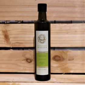 Dionysus Kalamata Delicate Olive Oil 500ml