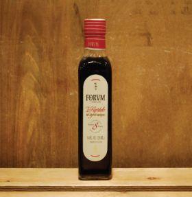Forvm Cabernet Red Vinegar 250ml