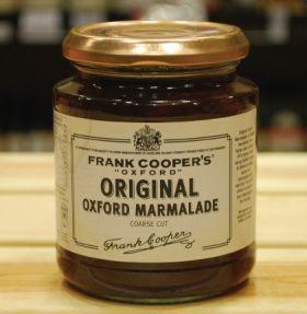 Frank Cooper Original Oxford Marmelade 454g