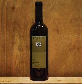 Joseph Cold Pressed Extra Virgin Olive Oil 750ml