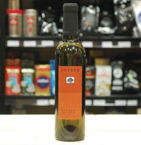 Joseph First Run Olive Oil 375ml