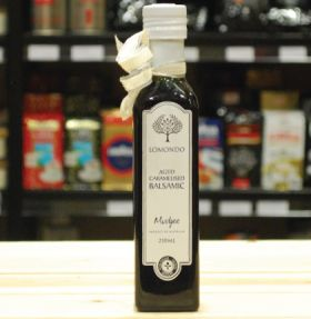Lomondo Aged Caramelised Balsamic 250ml