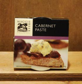Maggie Beer Cabernet Paste 100g