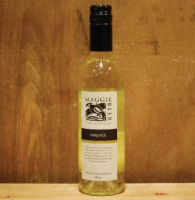 Maggie Beer Verjuice 375ml