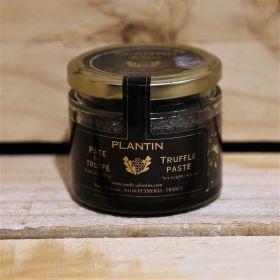 Plantin Truffle Paste 75% 120g