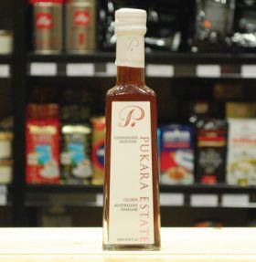 Pukara Estate Guava Australian Vinegar 250ml