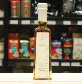 Pukara Estate White Wine Liqueur 250ml