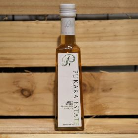 Pukara Estate Apple Cider Vinegar 250ml