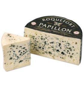 French Roquefort 200g