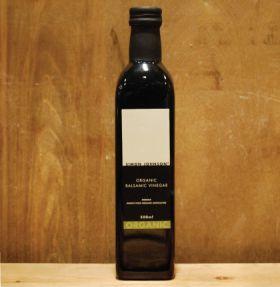 Simon Johnson Organic Balsamic Vinegar 500ml